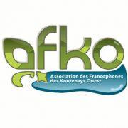 (c) Afko.ca
